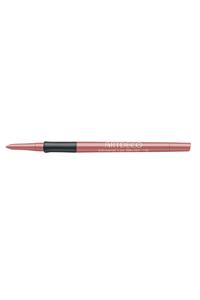 Artdeco&nbspStifte Mineral Lip Styler