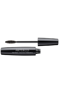 Artdeco  Mascara Perfect Volume Waterproof