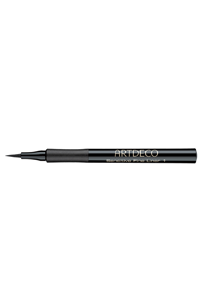 Artdeco&nbspLiner Sensitive Fine Liner