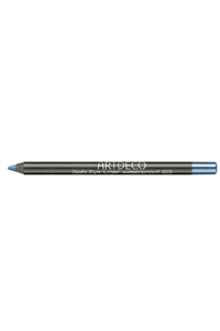 Artdeco&nbspStifte Soft Eye Liner wp