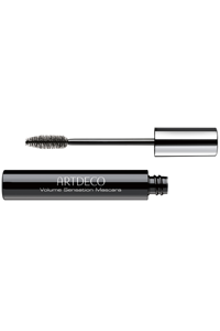 Artdeco&nbspMascara Volume Sensation Mascara