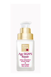 Mary Cohr&nbspAnti Age Age Signes Repair