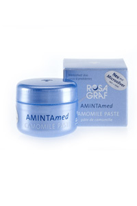 Rosa Graf&nbspAMINTAmed Camomile Paste