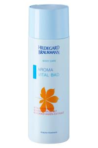 Hildegard Braukmann&nbspEmosie Body Aroma Vital Bad