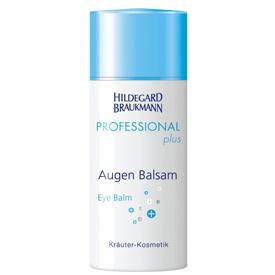 Hildegard Braukmann&nbspProfessional  Augen Balsam
