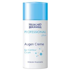 Hildegard Braukmann&nbspProfessional  Augen Creme + Nagellack Gratis