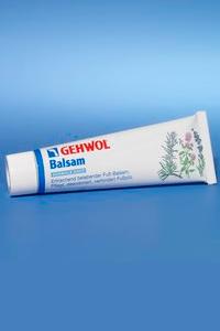 Gehwol&nbspGehwol  Balsam normale Haut