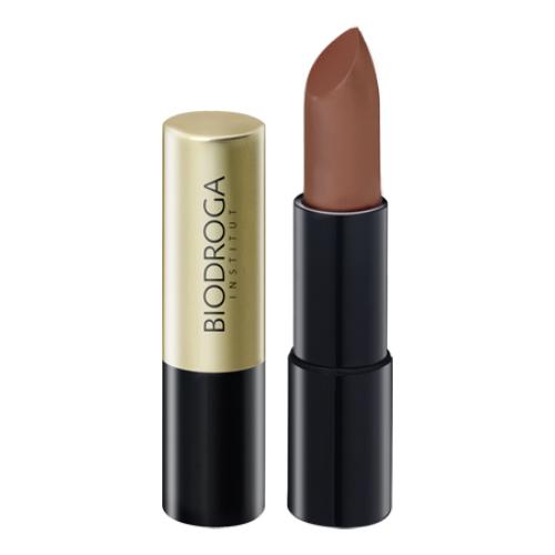 Biodroga Lippenstift 210 Sweet Chocolate