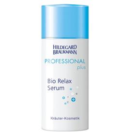 Hildegard Braukmann&nbspProfessional  Bio Relax Serum