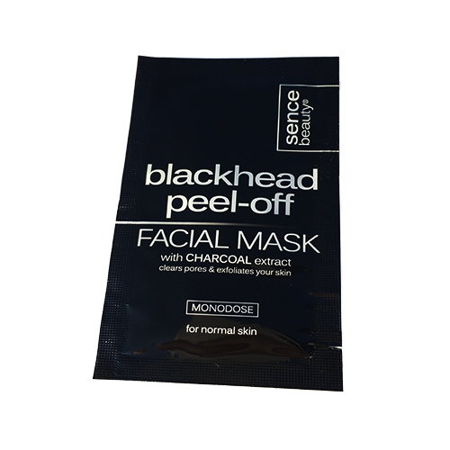 Sence Beauty&nbspSencebeauty Blackhead Peel-Off Mask