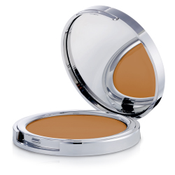 Gertraud Gruber&nbspGG Naturell Bronzing Powder 40