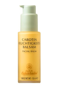 Dr. Eckstein Kosmetik&nbspDr. Eckstein Carotin Feuchtigkeits Balsam