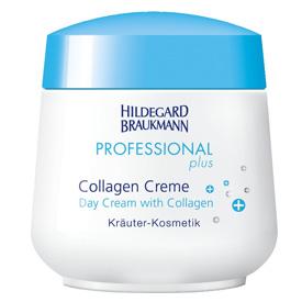 Hildegard Braukmann&nbspProfessional  Collagen Creme