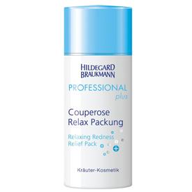 Hildegard Braukmann&nbspProfessional  Couperose Relax Packung 30ml