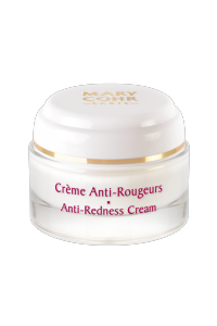 Mary Cohr&nbspsensibel Creme Anti Rougeurs