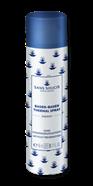 Sans Soucis Baden Baden Thermal Spray