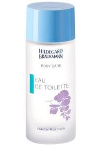 Hildegard Braukmann&nbspEmosie Body Eau de Toilette