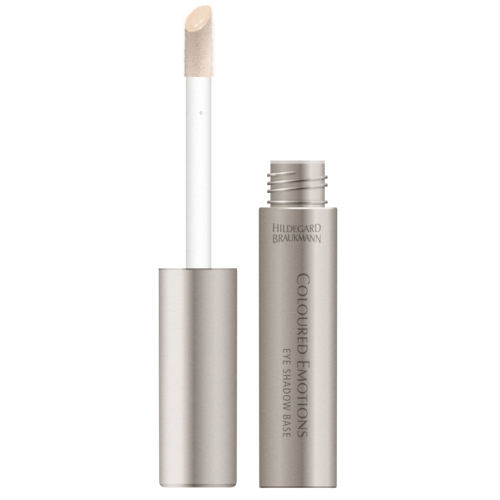 Hildegard Braukmann  Eye Shadow BASE