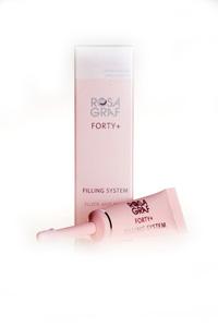 Rosa Graf&nbspForty  Filling System
