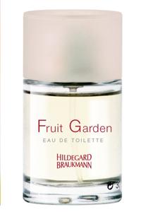 Hildegard Braukmann&nbspDuft Edition Fruit Garden EdT