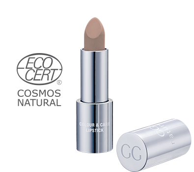 Gertraud Gruber&nbspGG Naturell Colour & Care Lipstick 20