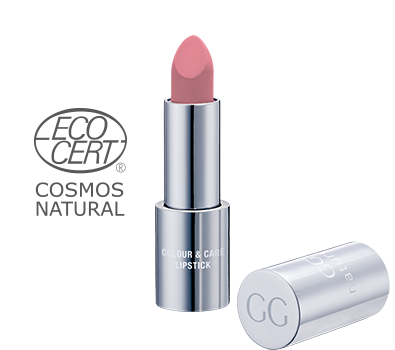 Gertraud Gruber&nbspGG Naturell Colour & Care Lipstick 60