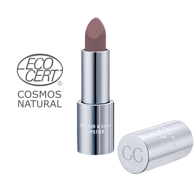 Gertraud Gruber&nbspGG Naturell Colour & Care Lipstick 70