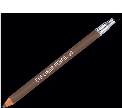 Gertraud Gruber Eye Liner Pencil 30