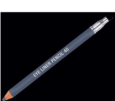 Gertraud Gruber Eye Liner Pencil 40