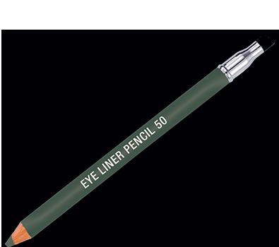 Gertraud Gruber Eye Liner Pencil 50