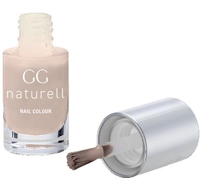 Gertraud Gruber&nbspGG Naturell Nail Colour 10