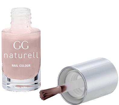 Gertraud Gruber&nbspGG Naturell Nail Colour 20