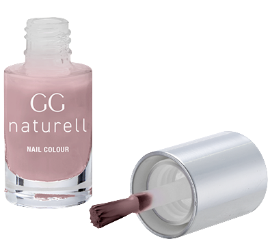 Gertraud Gruber&nbspGG Naturell Nail Colour Nr. 30