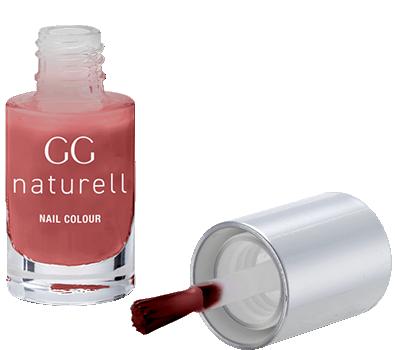 Gertraud Gruber&nbspGG Naturell Nail Colour 40