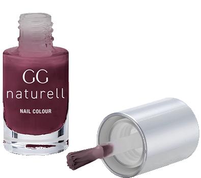 Gertraud Gruber&nbspGG Naturell Nail Colour 50