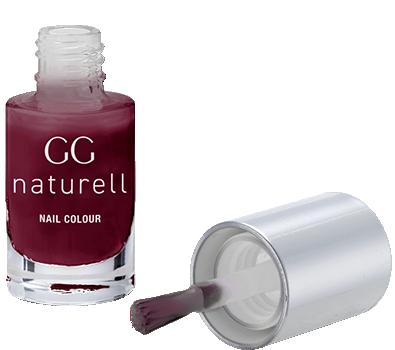 Gertraud Gruber&nbspGG Naturell Nail Colour 60