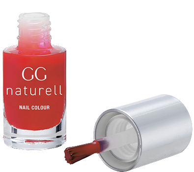Gertraud Gruber&nbspGG Naturell Nail Colour 70