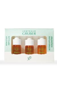 Gertraud Gruber&nbspAmpullenkur Vitamin Kräuter Ampulle