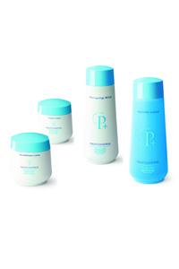 Hildegard Braukmann&nbspProfessional  Professional Pflege-Set für trockene Haut