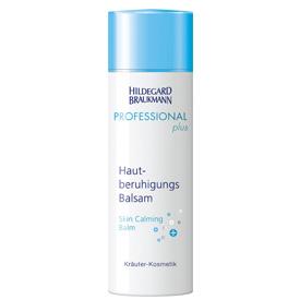 Hildegard Braukmann&nbspProfessional  Hautberuhigungs Balsam