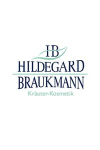 Hildegard Braukmann Pflegeset für reife Haut mit Unreinheiten