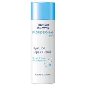 Hildegard Braukmann&nbspProfessional  Hyaluron Repair Creme