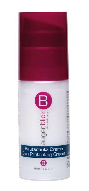 Berrywell® Hautschutz Creme