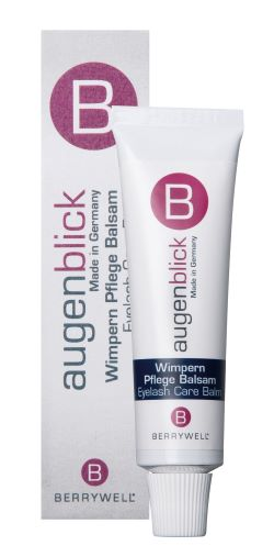 CNC Skincare  Berrywell® Wimpern Pflege Balsam