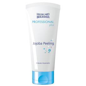 Hildegard Braukmann&nbspProfessional  Jojoba Peeling