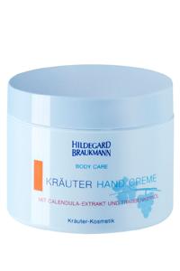 Hildegard Braukmann&nbspEmosie Body Kräuter Handcreme
