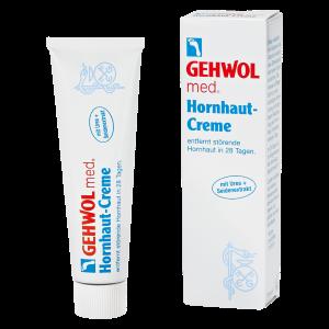 Gehwol&nbspGehwol  Hornhautcreme