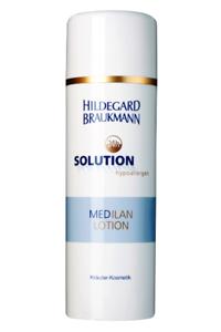 Hildegard Braukmann&nbspSolution 24h hypoallergen Medilan Lotion