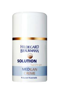 Hildegard Braukmann&nbspSolution 24h hypoallergen Medilan Creme