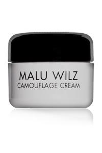 Malu Wilz&nbspCamouflage Camouflage Cream 04